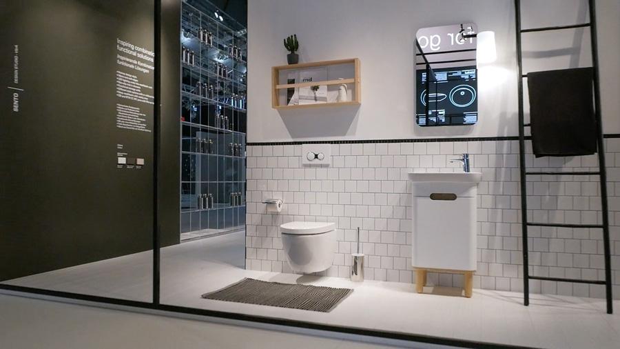vitra ish 2017 filmproduktion imagefilme und design. Black Bedroom Furniture Sets. Home Design Ideas